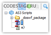 DoSWF Loader