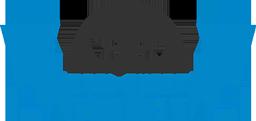 Anti-Cheat Toolkit logo